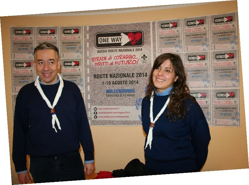 forum-rys-del-27-1-2013-s-ippolito080